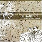 Between the Dim and the Dark * by Jump, Little Children (CD, Apr-2004, Brash Music)