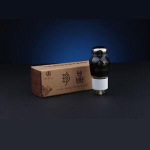 Shuguang-Treasure-CV181-Z-Vacuum-Tube-Matched-Pair-Replace-CV181-CV181-T-6SN7
