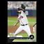 miniature 1 - Ian Anderson Card #379 5 inning shutout w 8ks Atlanta Braves 2020 MLB Topps Now
