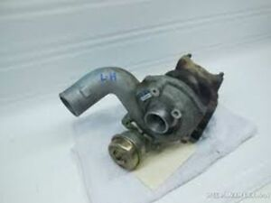 Turbolader  078145704L ORIGINAL AUDI A6 2.7T QUATTRO ARE / BES