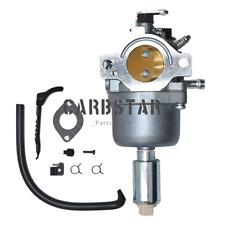 Carburetor Air Fuel Filter For Briggs Stratton791888 793224 792358 791858 794572
