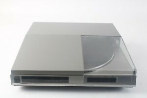 Realistic LAB-2000 Vintage Linear Tracking Turntable 42-2916