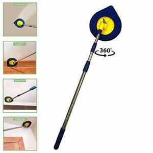 Chomp Long Handle Dust Mop 5 Minute