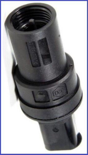 Sonde Capteur de Vitesse Renault Espace 3
