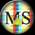 msfabrics