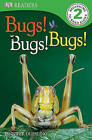 Bugs Bugs Bugs! by Jennifer Dussling (Paperback / softback, 2011)