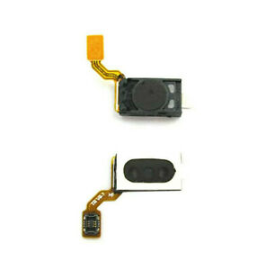Samsung Galaxy Note 4 Earpiece Speaker Replacement Flex Cable Module N910
