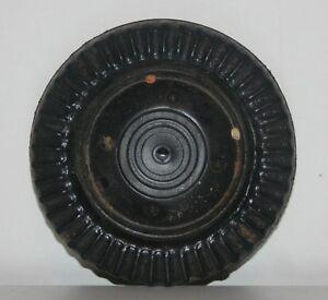 Vintage-GI-Joe-1964-Five-Star-Jeep-Spare-Tire