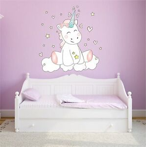 wandtattoo wandsticker aufkleber kinderzimmer schlafzimmer. Black Bedroom Furniture Sets. Home Design Ideas