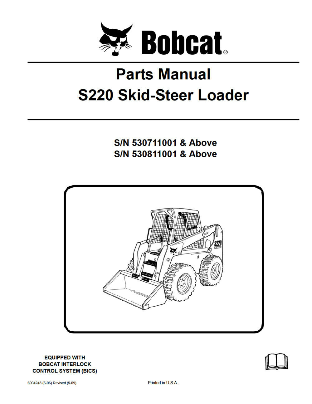 s l1600 s220 bobcat wire diagram best wiring library