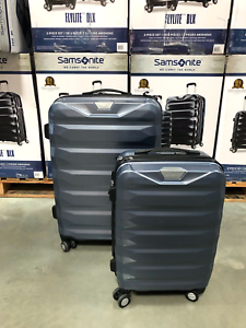 Samsonite-Flylite-DLX-Luggage-28-034-amp-20-034