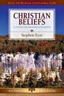 Christian Beliefs by MR Stephen Eyre (Paperback / softback, 2001)