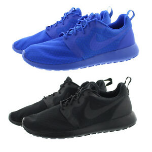 393a039e606 Nike 636220 Mens Roshe One Hyperfuse Low Top Running Athletic Shoes ...