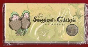 2015-Australia-Snugglepot-amp-Cuddlepie-Baby-Keepsake-Clearance-Price