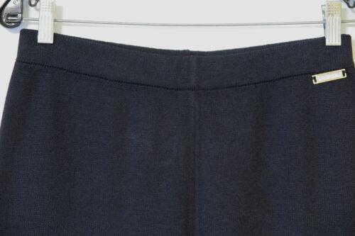 noir S taille court de John St Santana mélange Sport en Pantalon laine HqRFPw7nxI