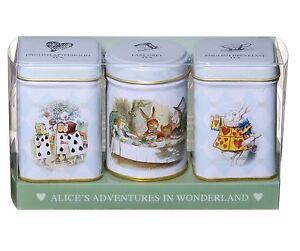 New-English-Tes-seleccion-de-fina-Tes-en-Alice-s-Adventures-in-Pais-las