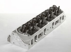 AFR-1458-SBF-205cc-Ford-Renegade-Race-Aluminum-Cylinder-Heads-351-408w-427-72cc