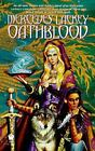 Vows and Honor: Oathblood 3 by Mercedes Lackey (1998, Paperback)