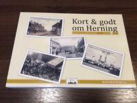 Find Landkort I Samlinger Aarhus Kob Brugt Pa Dba