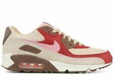 Size 12 - Nike Air Max 90 2021 x DQM Bacon