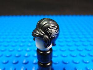 Details about LEGO-MINIFIGURES SERIES 14