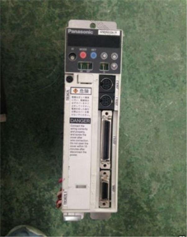 1 rebanadas rebanadas rebanadas utiliza Panasonic servoaccionamiento msda 015a1a AW c49834