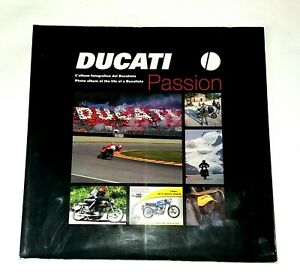 Ducati-passion-Yearbook-2005-AA-VV-SEP-Editrice-2005
