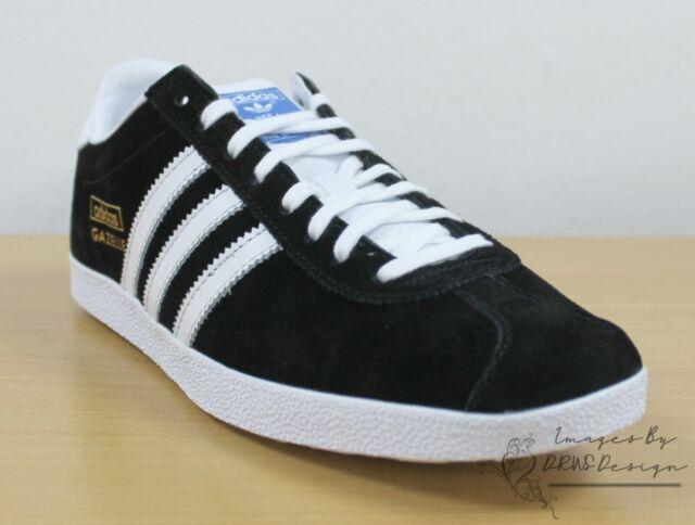 Adidas Originals Gazelle OGGazelle Scarpe da ginnastica Uomo II ✅ giorno di spedizione in UK NEXT ✅
