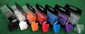 3-Robson-Plus-Premium-Dart-Flights-Clic-Shafts-Fusion-STD-Small-Slim-Kite