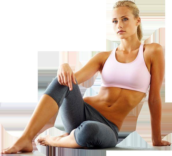 Supplement For Muscle Growth - L-ARGININE 500mg 3000 - L Arginine 3000 500mg 6B 5aaa19