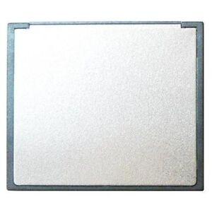 OEM-Blank-2GB-CF-2G-Compact-Flash-120X-memory-card-high-Speed-w-case