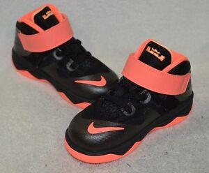 pretty nice ac9a6 ed892 Nike-Soldier-VIII-TD-Lebron-James-chicos-del-