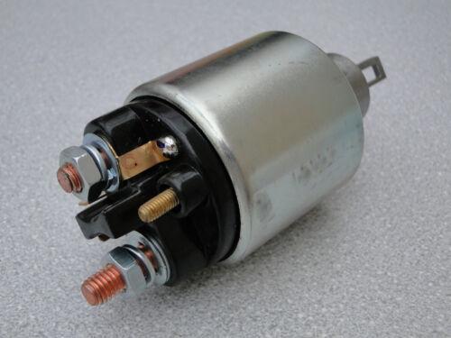 06D123 Starter Motor Solenoid FORD Cortina Granada II 1.3 1.6 1.7 2.0 2.3 2.8i