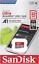 thumbnail 24 - SanDisk Ultra MicroSD TF Memory Card 16GB 32GB 64GB 128GB Class 10 SDHC SDXC C10