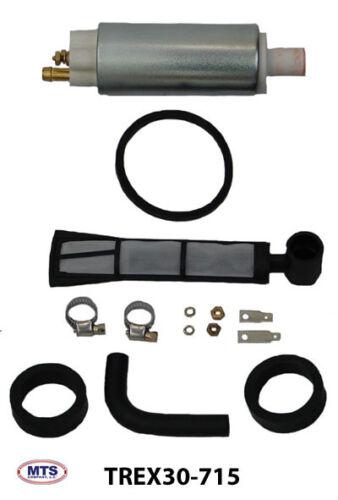 Wagoneer *NEW* USEP In-Tank Fuel Pump Kit for Jeep Cherokee Comanche Wrangler