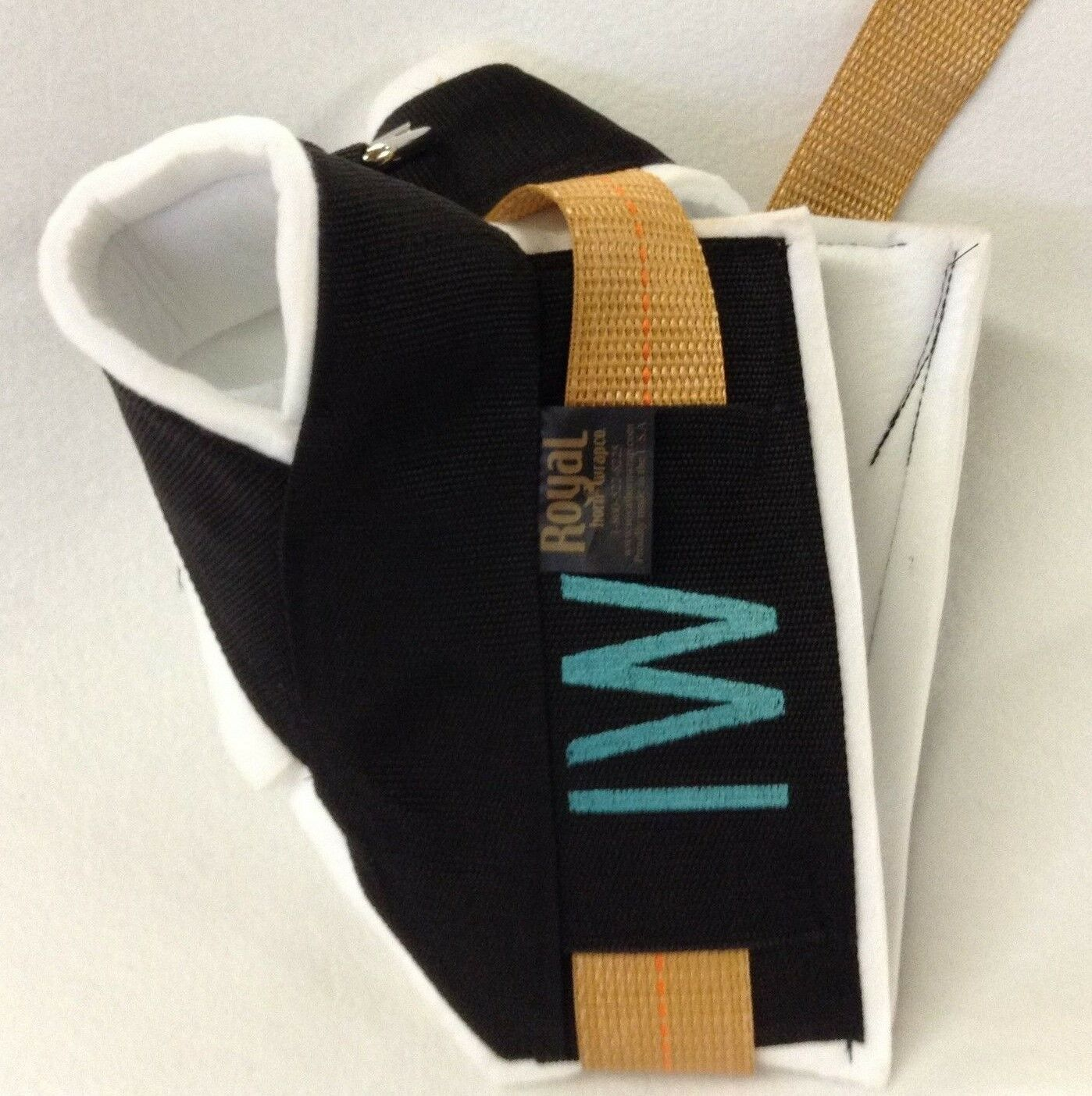 Horn Wraps YOUR OWN BRAND ROYAL HORN WRAP COMPANY Sold in a Lot 12 Rope Steers