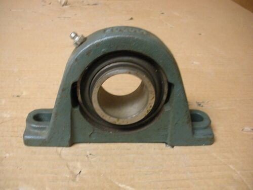 Dodge 124136 Pillar Block