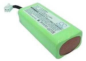800mAh-Battery-For-Philips-FC8800-FC8802-Vacuum-Battery