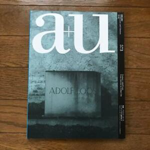 a-u-June-2018-Magazine-Architecture-and-Urbanism-Adolf-Loos-2-House