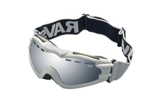 Alpland SKIBRILLE Snowboardbrille für Frauen Damem  Women  Size S