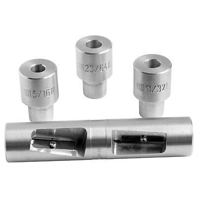 Bearpaw Taper Tool Deluxe ATA Schaftanspitzer