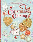Christmas Cooking by Usborne Publishing Ltd (Paperback, 2013)