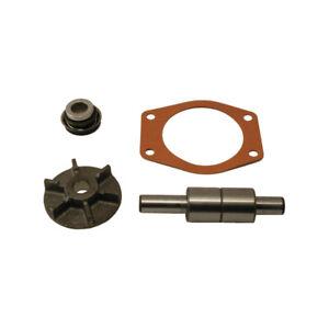 Reparatur-Satz-fuer-Wasserpumpe-Massey-Ferguson-MF-35-133-154-3210-Perkins-Eicher