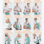 60-OFF-All-In-One-Baby-Breathable-Travel-Carrier-Buy-2-Free-Shipping thumbnail 3