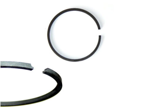 Kolbenring 52mm x 1,5mm passend für Stihl 064 MS640 640
