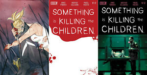 SOMETHING-is-KILLING-the-CHILDREN-12-1-25-PEACH-MOMOKO-variant-1st-print-11-18
