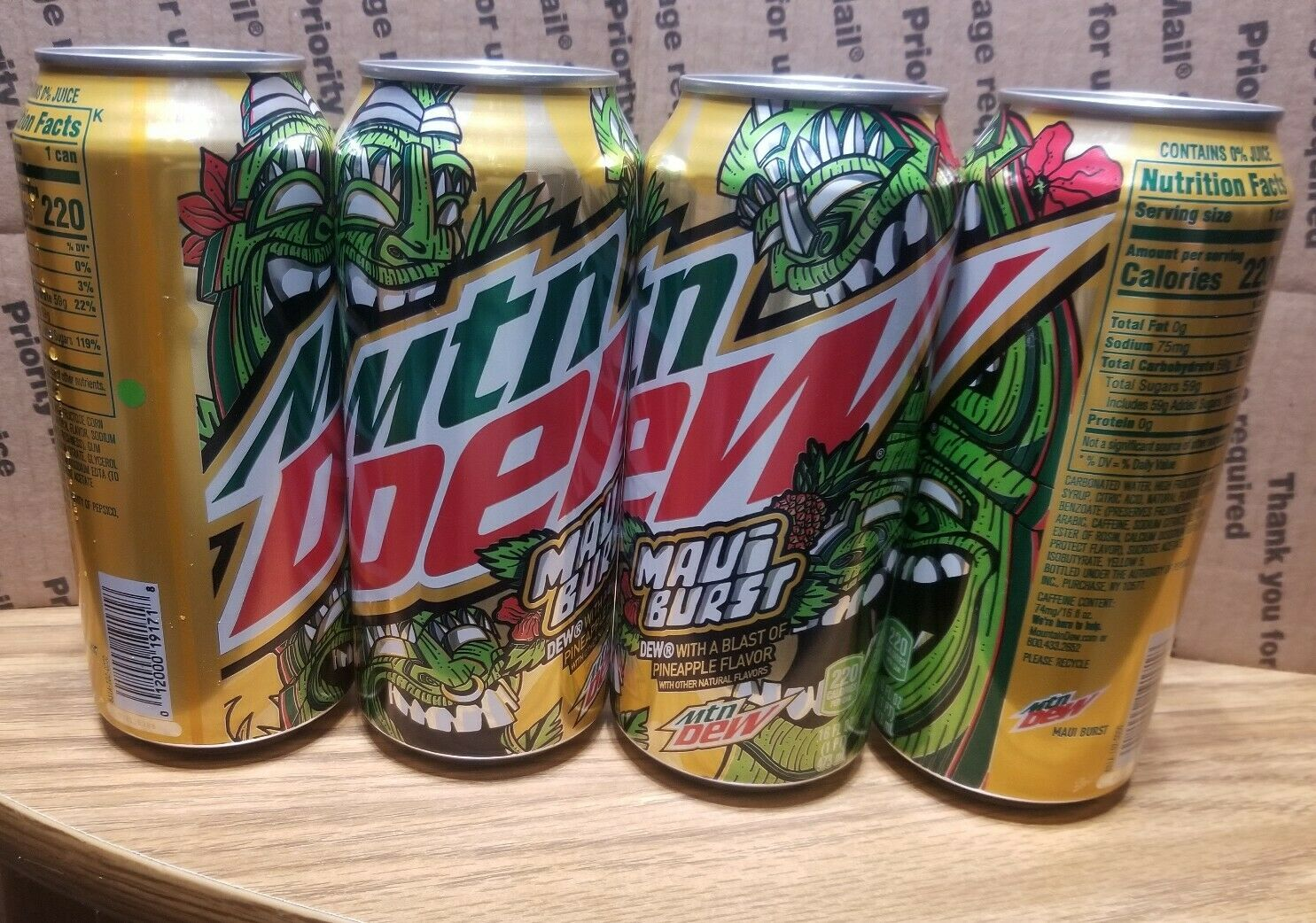 Lesbian mountain dew and anal
