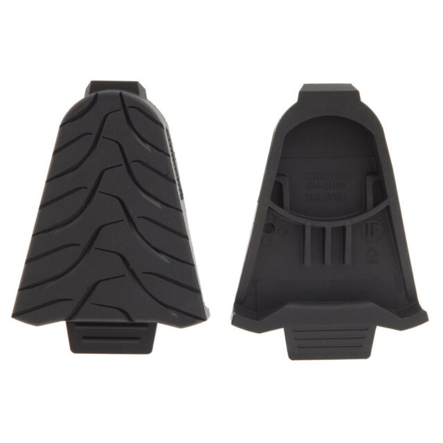 Shimano SH45 SPD-SL Cleat Cover Bicycle Shoe Protector