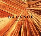 Balance von Will Samson (2012)