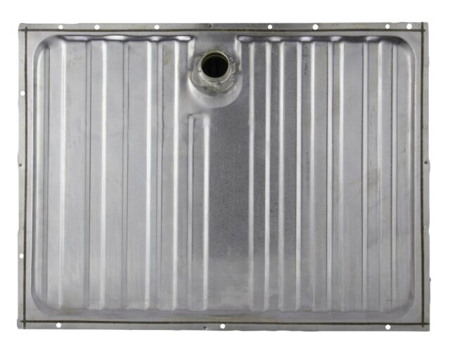 64-68 Mustang 67-68 Cougar Fuel Gas Tank Spectra Premium F28E New